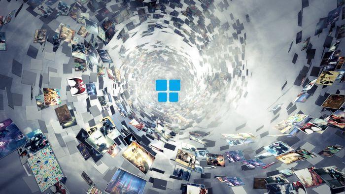10 Технологий, изменивших мир видеоигр