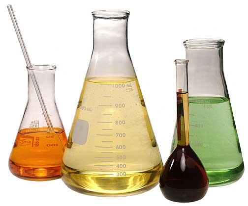 2011 Год — международный год химии