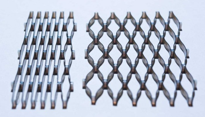 4D-печать запрограммировали во времени