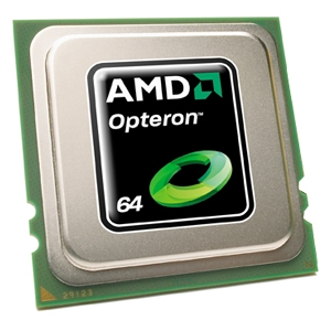 Amd opteron 4000 – самый энергоэффективный процессор для серверов