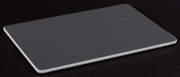 Apple pencil: непозаветам джобса исmicrosoft office