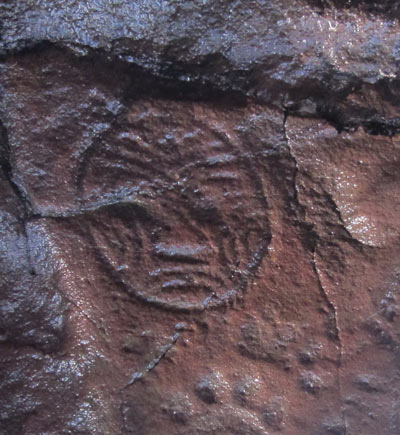 Археологические открытия 2012 года по версии российских археологов