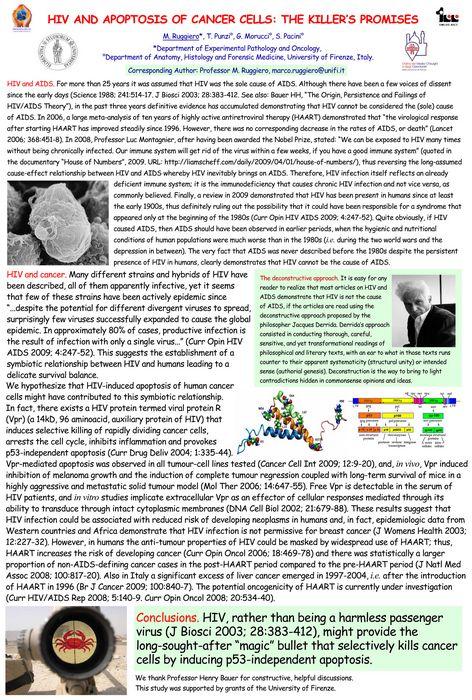 Британские ученые настаивают на немедленных исследованиях влияния наночастиц на здоровье и окружающую среду