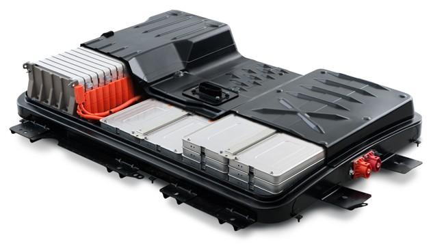 Цены на литий-ионные батареи упадут к 2015 году