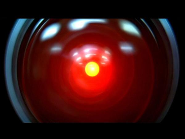 Человекоподобные разумные машины не за горами