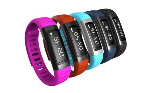 Что такое умные часы-браслет и их функции: u9 watch с bluetooth