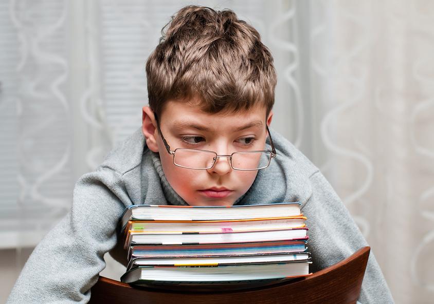 Дети приравнивают «и» к «или»