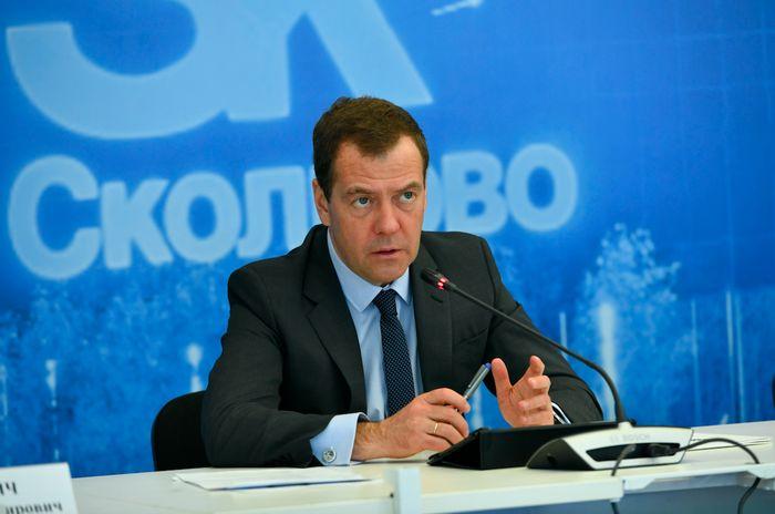 Глава роснано анатолий чубайс встретился с министром занятости и экономики финляндии