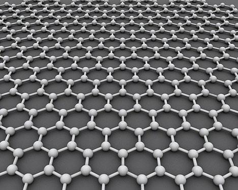 Графеновый суперконденсатор – быстрозаряжающаяся альтернатива аккумуляторам