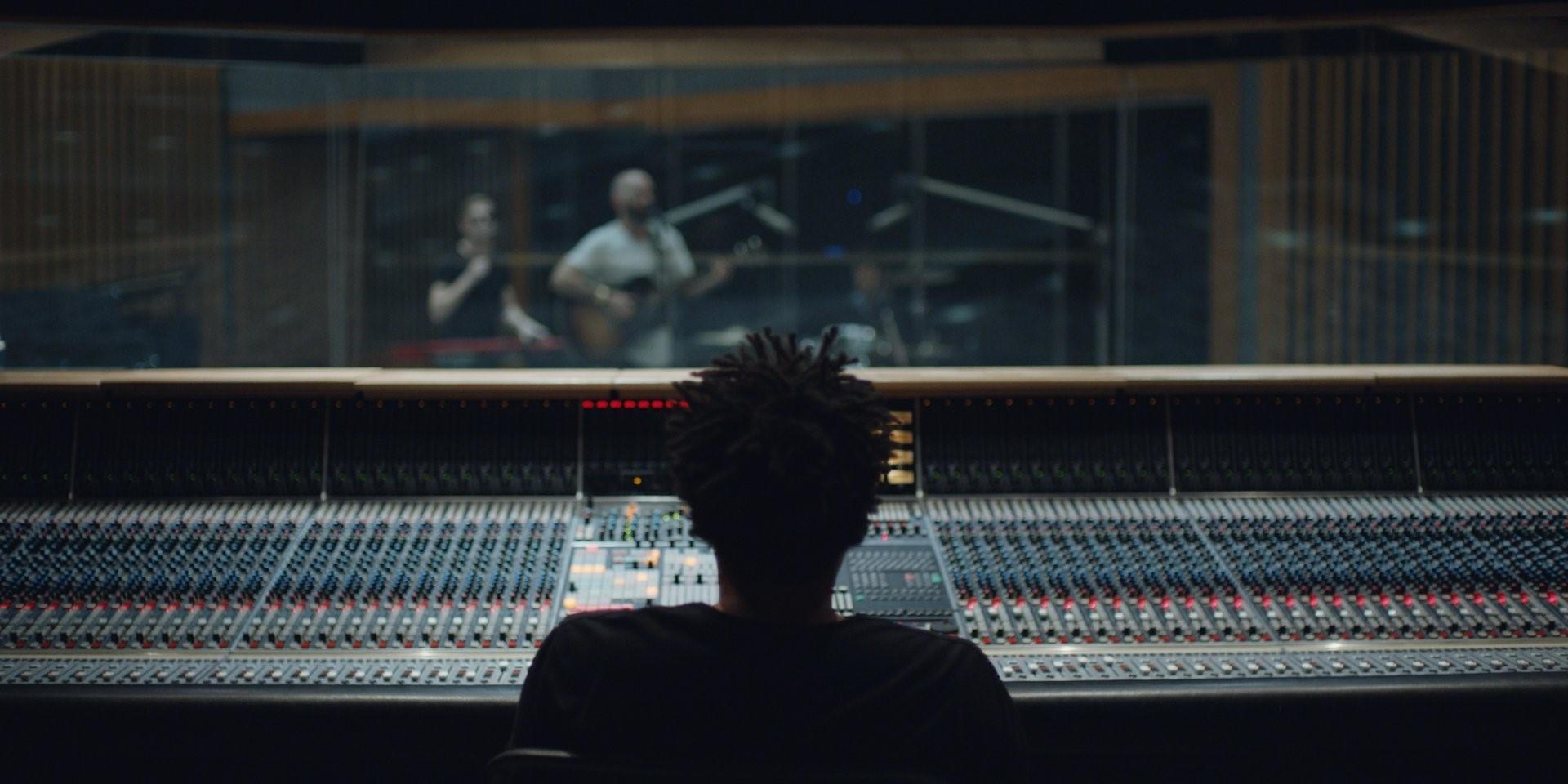 Ibm watson помогает музыкантам сочинять музыку