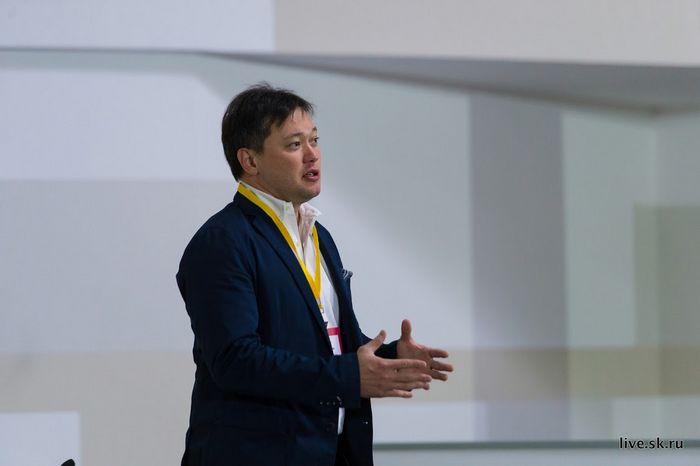 Инновационнoe сообщество снг соберется на международном форуме «инновации. снг. будущее» в дубне и москве