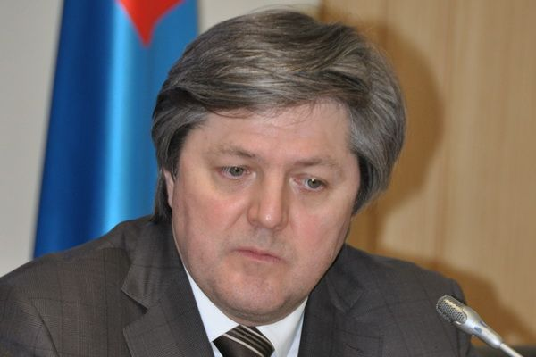 Иностранные инвесторы заинтересованы вести бизнес в москве