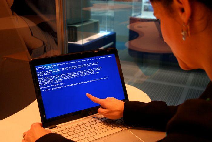 Институт развития интернета подсчитал экономию от перехода на отечественный софт