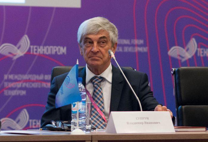 Ирниту в 2017 году получит более 10 миллионов рублей от минобрнауки на фундаментальные исследования