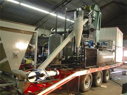 Исследователи из сша создали новую «бионефть»