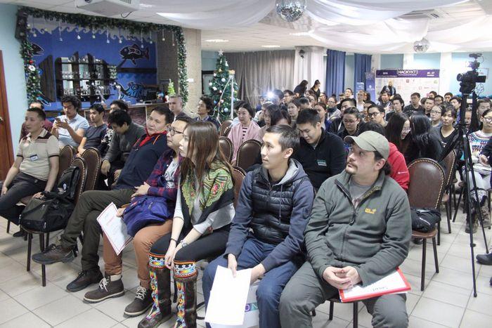 Якутия: будет создан виртуальный бизнес-инкубатор для детей