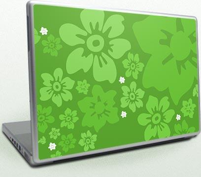Экологически чистые ноутбуки: лучшие варианты