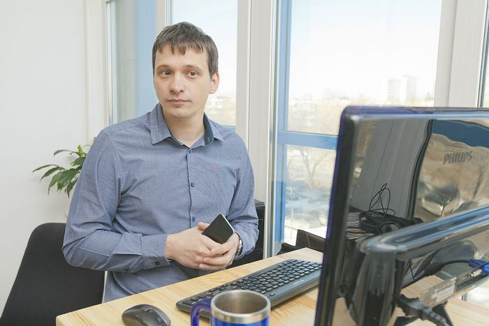 «Экзоатлет» признан лучшим проектом на 10-й казанской венчурной ярмарке