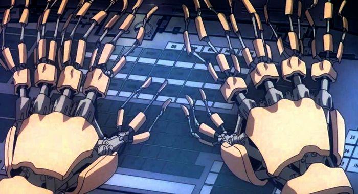 Электроника для человеческого тела: 9 современных кибернетических улучшений