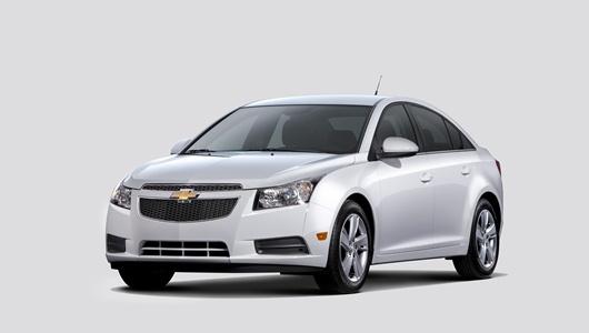 Как исправить репутацию дизельных автомобилей