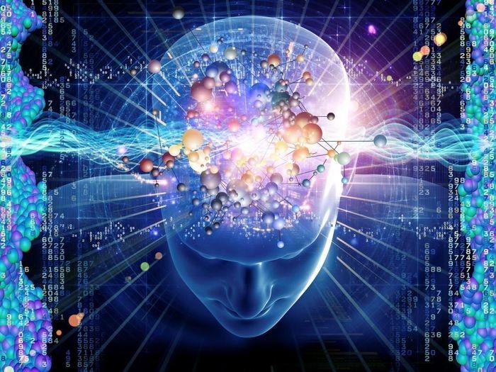 Как квантовая физика меняет мир
