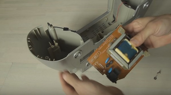 Как установить блютуз в старый кассетный магнитофон