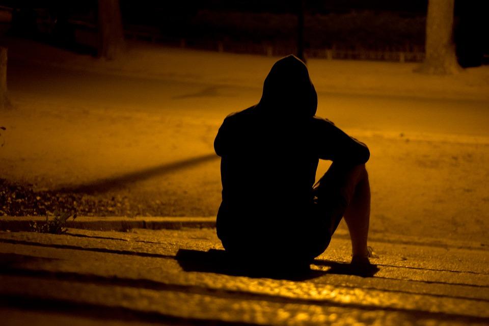 Какие противовоспалительные помогают от депрессии?