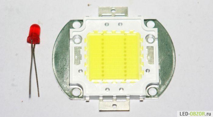 Какой диод поставить на лампочку 220 вольт