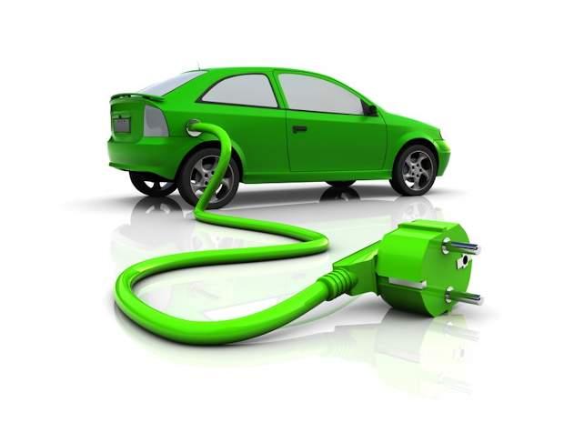 Какой пробег электромобиля нужен американцам?