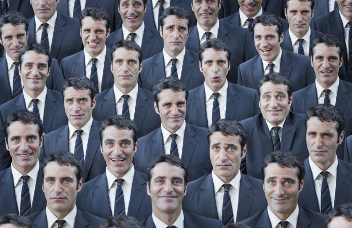 Клонирование человека: за и против