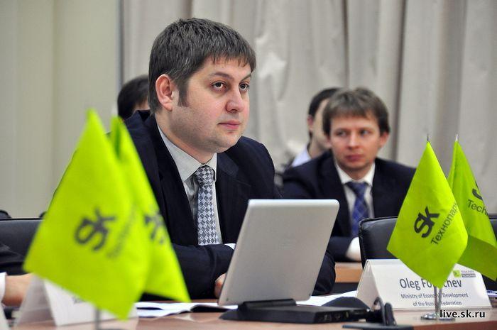 Компания-участник фонда «сколково» поборется за prix galien