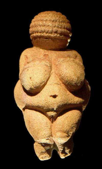 Люди современного вида появились в европе не позже 43,5 тысячи лет назад
