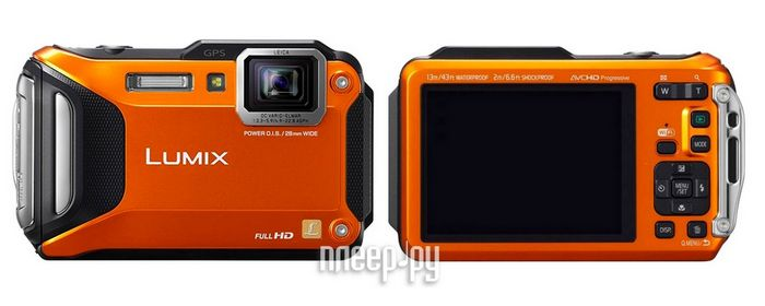 Лучшая 4k камера по соотношению цена-качество