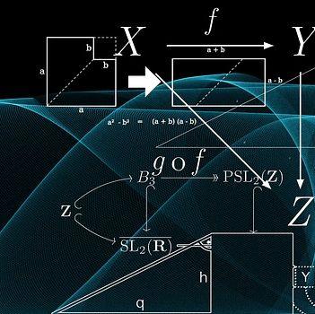 Математики нашли подход к адаптации