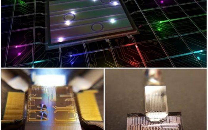 Мера запутанности квантовых кубитов