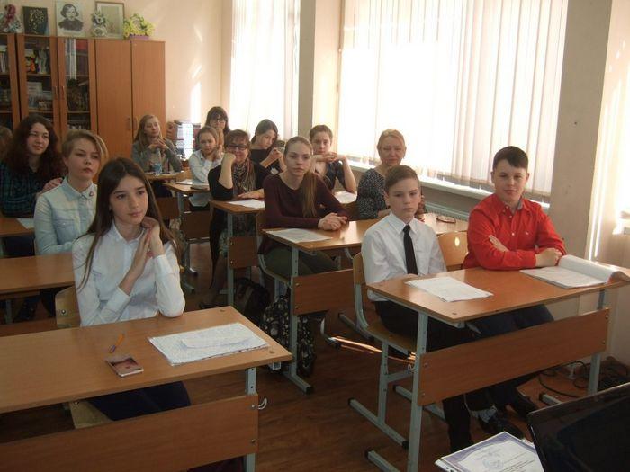 Международная золотая медаль им. а. эйнштейна досталась российскому ученому