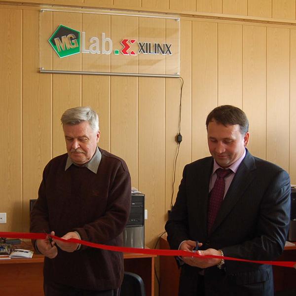 Mglab в спбгу — теперь именно в этом центре будут создавать новую электронику россии