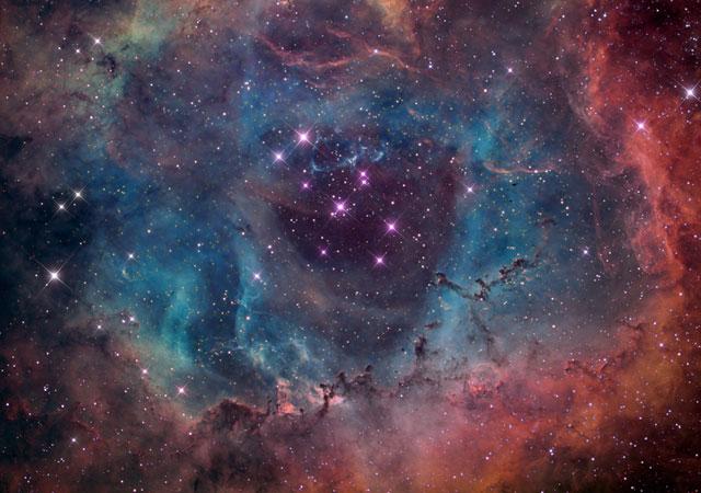 Миллионы одиноких планет скитаются во вселенной