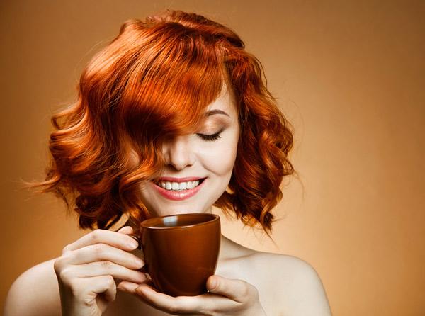 Может ли кофе защитить от рака кожи