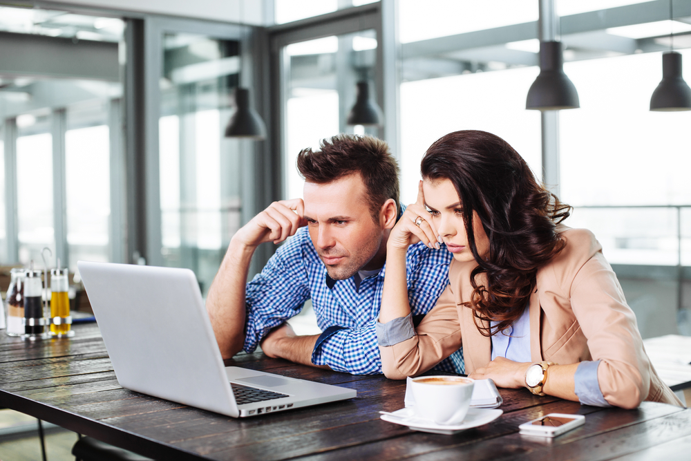 Мужскому мозгу многозадачность обходится дорого
