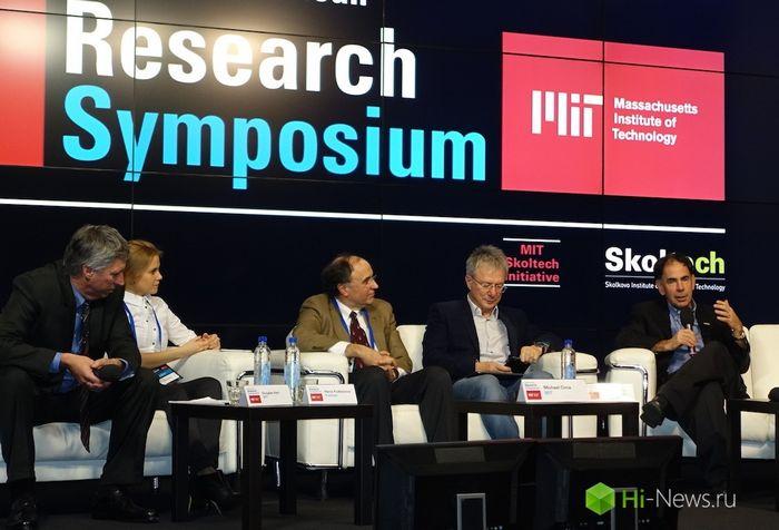 Наноцентр мордовии инвестирует в трансфер технологии производства светильников