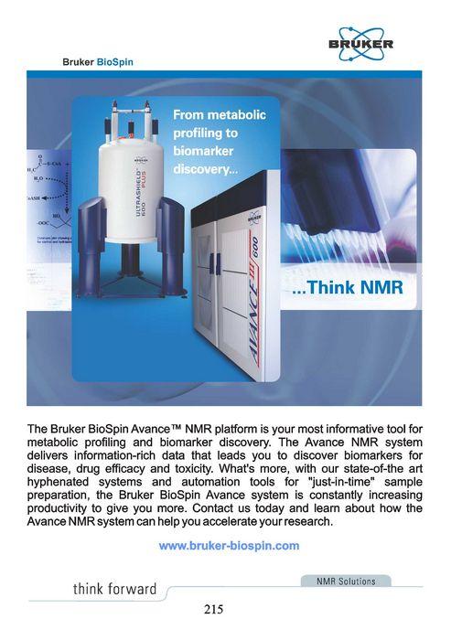 Наночастицы, легированные красителем, работают как исключительно точный датчик концентрации кислорода в живых клетках