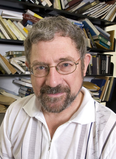 Нобелевская премия по физике вручена за топологию
