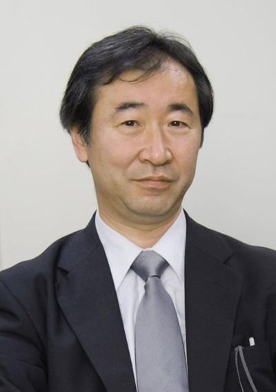 Нобелевскую премию по физике вручили за открытие осцилляций нейтрино