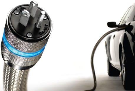 Новые технологии, увеличивающие эффективность аккумуляторов