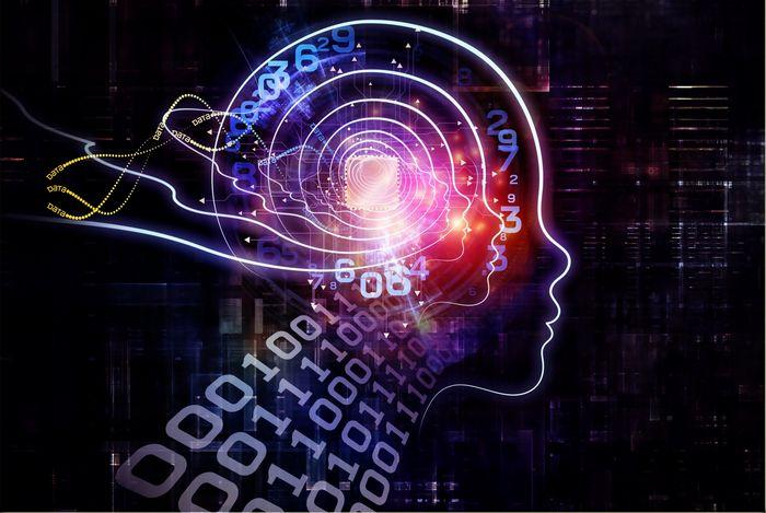 Новые возможности искусственного интеллекта станут более доступными в повседневной жизни