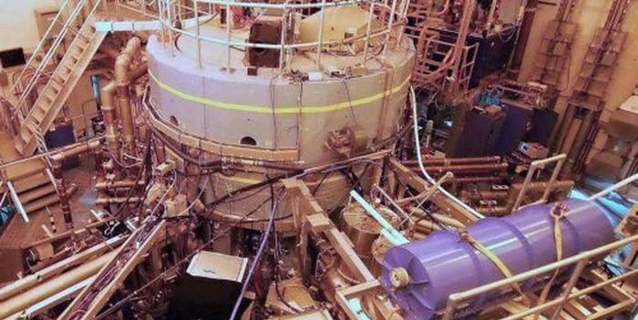 Новый мировой рекорд: создано сильнейшее магнитное поле