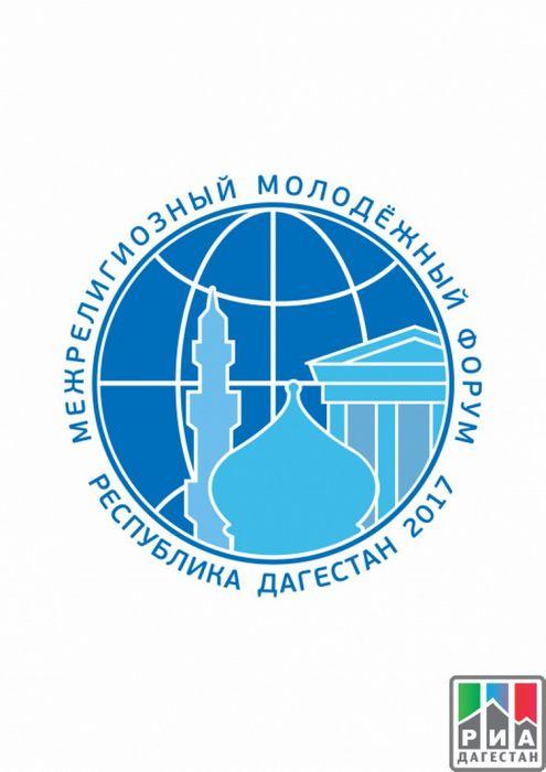 Новый тариф ростелекома: 1 рубль заминуту разговора слюбой точкой россии