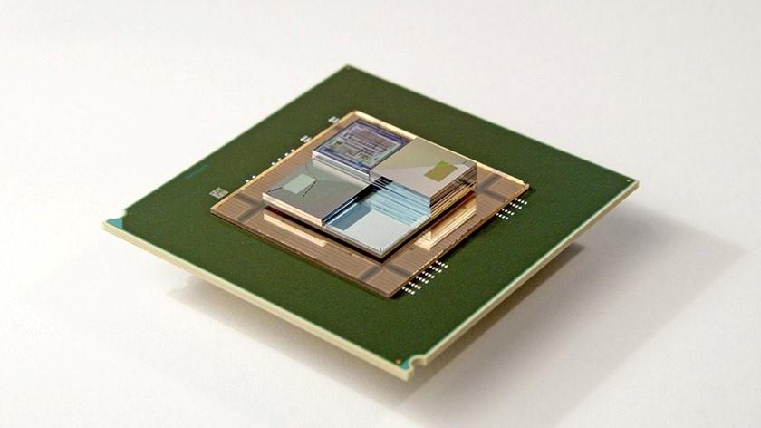 Новый тип аккумуляторов одновременно служит теплоотводом для элементов компьютерной техники