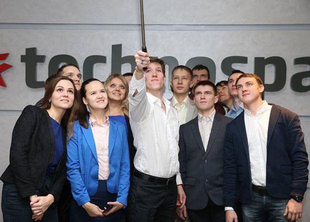 Объявлены победители конкурса вик.нано